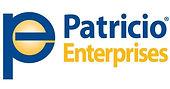 Patricio_Enterprises_logo.jpg