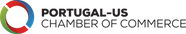 logo_portugal_us_chamber_commerce.png