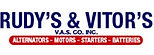 Rudys & Vitors VAS Co.jpg