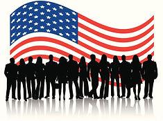 Amercian_flag_people_outline.jpg