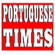 Portuguese_Times_logo.png