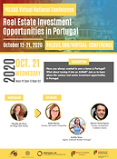 VirtualConference-2020-10.21.RealEstate.