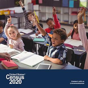 US Census_school_hands_up.jpg