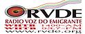 Radio Voz do Emigrante logo.png