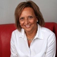 Catarina Rendeiro.jpg