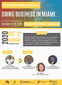 VirtualConference-2020-Doing Business in