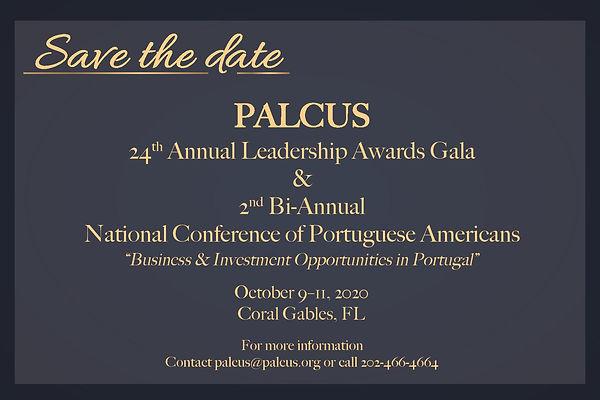 Gala 2020 flyer-4x6-page-001 (1).jpg