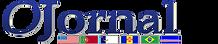 O Jornal_masthead-background-no-flag.png