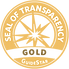 Guidestar-gold-seal.png