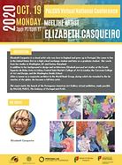 VirtualConference-2020-Elizabeth.png