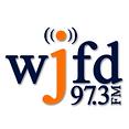 220px-97.3_FM_WJFD_Inc.png