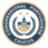 Cong_Caucus_logo.png
