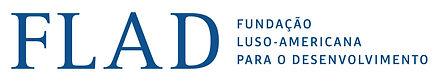 FLAD Logo.jpg