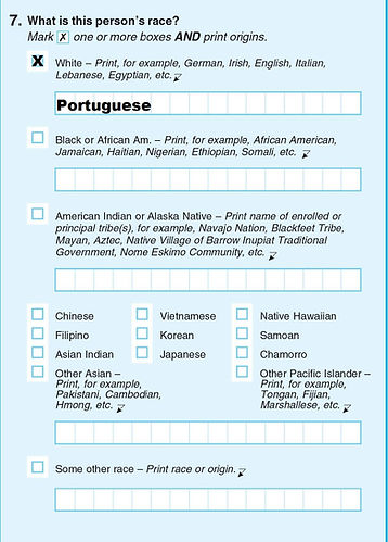2020_Census_question_#7_MPC_Portuguese.j