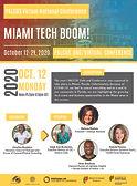 VirtualConference-2020-Miami Tech Boom.j