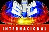 SIC_Internacional.png