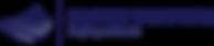 new_logo_sagres.png