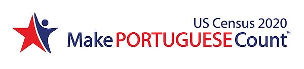 PALCUS - MPC - Logo - Color.png