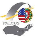 PALCUS-GivingLogo_ (1).jpg