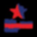 PALCUS - MPC - Logo - Square - Color.png