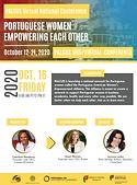 VirtualConference-2020-10.16.PortWomen (
