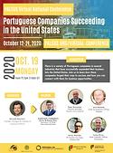 VirtualConference-2020-10.19.PortCompani