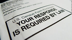 Census+required+by+law.jpg