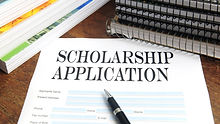 Scholarship application image.jpg
