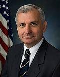 Sen. Jack Reed.jpg