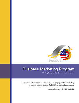 PALCUS-BusinessMarketingProgram-FInal.pn