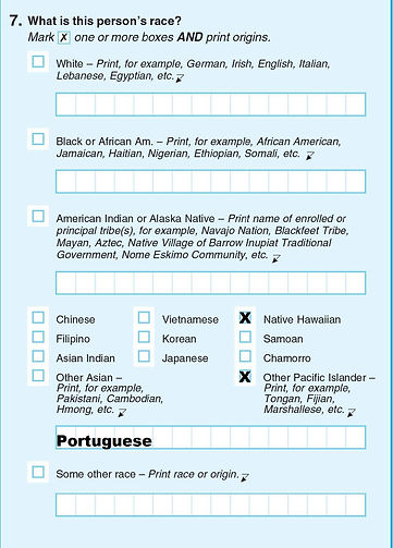 2020_Census_question_#7_MPC_Port_Hawaiia