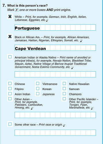 2020_Census_question_#7_MPC_Port_CV.jpg