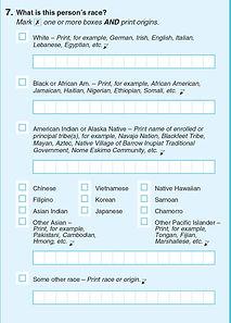 2020_Census_question_#7_MPC.jpg