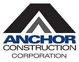 Anchor_construction_logo.jpg