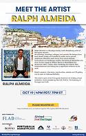 UBH-meetTheArtist-Ralph- flyer.png