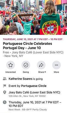 Portuguese%20circle_edited.jpg