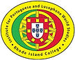 IPLWS_logo.jpg