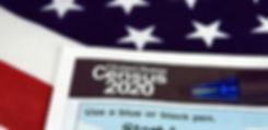 census_flag.jpg