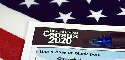 census_flag.jpg