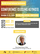 VirtualConference-2020-10.21.Closing.png