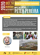 VirtualConference-2020-Peter.png