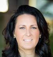 Angela Simoes