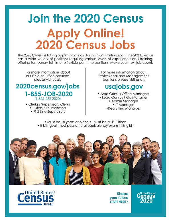 JOBS_Join the Census English.jpg
