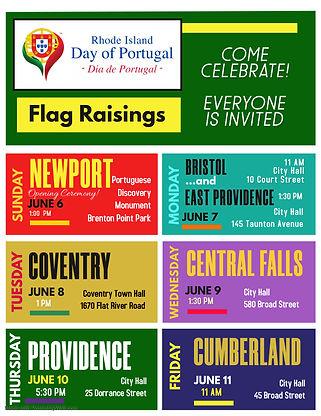 Flag Raising  Schedule - ENG.jpg