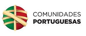 comunidades_portuguesas_HIGH RESOLUTION.