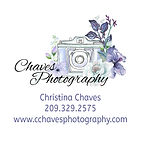 Chaves Photography.jpg