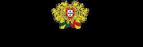 Logo-Embaixada-de-Portugal---Preto.png