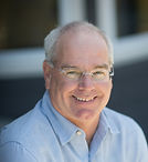 Lenny-Mendonca-headshot-cropped-for-webs