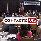 Contacto_conference_safe_image.jpg