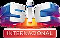 SIC_Internacional_logo.png